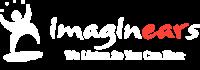 Imaginears