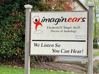 imaginears-medford-or-5