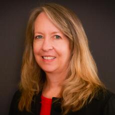 Pamela Cain, Au.D., Doctor of Audiology
