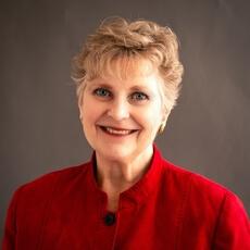 Tiffany Koch, Front Desk Coordinator